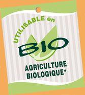 Label Engrais Bio